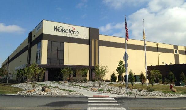 Wakefern Corporation