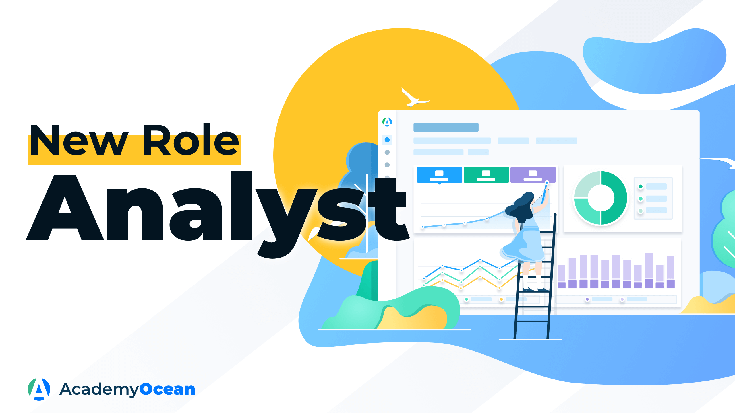 analyst role