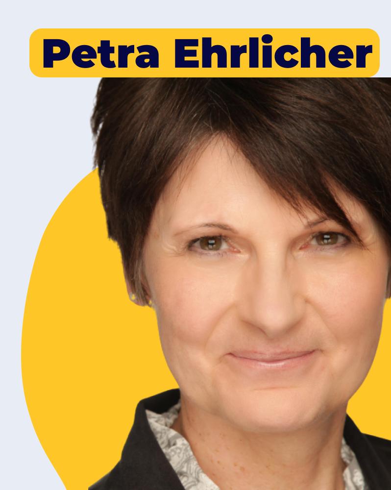 Petra Ehrlicher