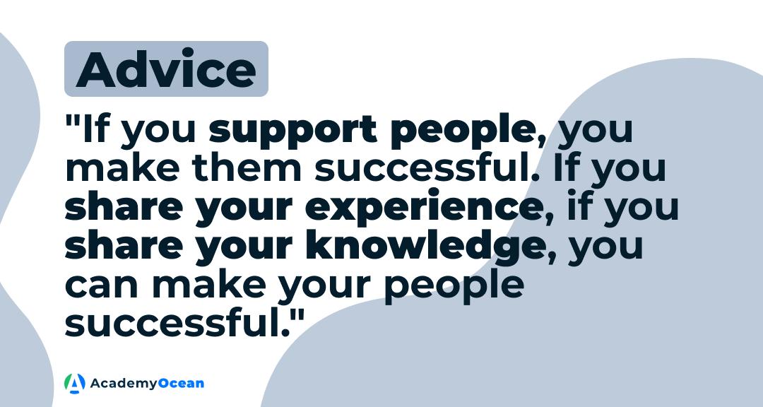 HR advice