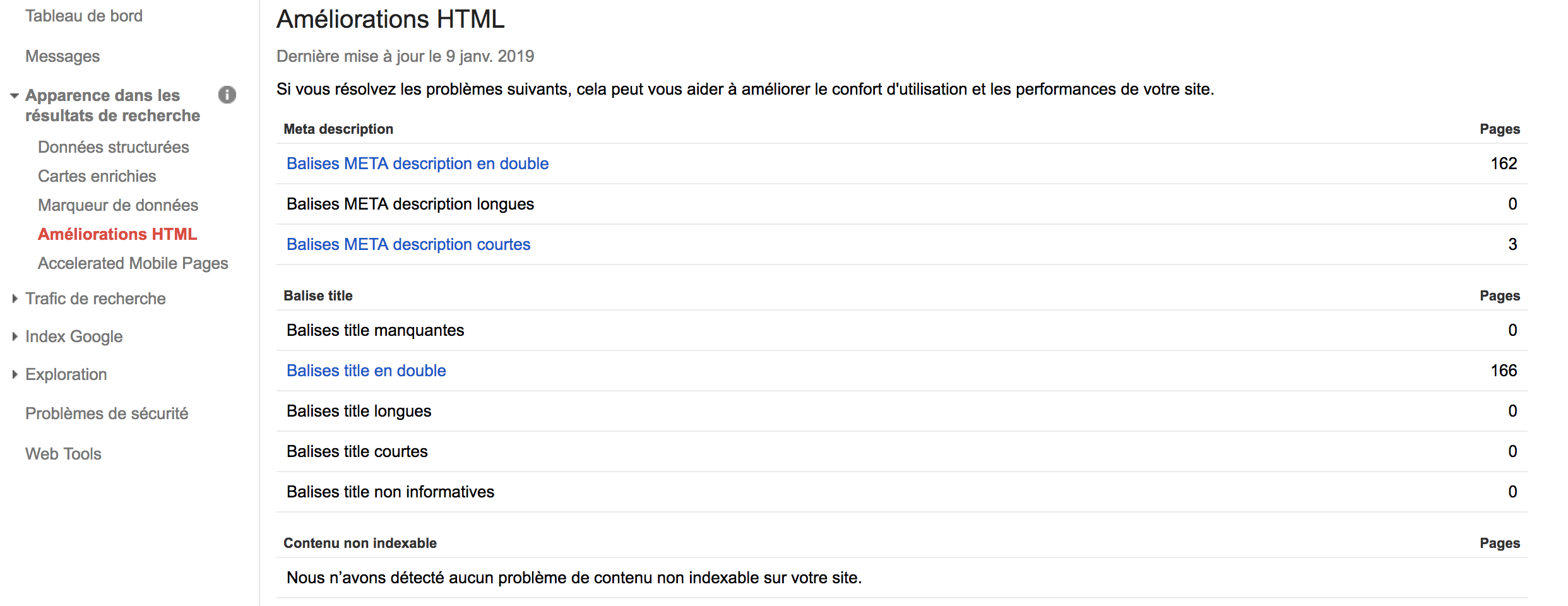 amelioration-html