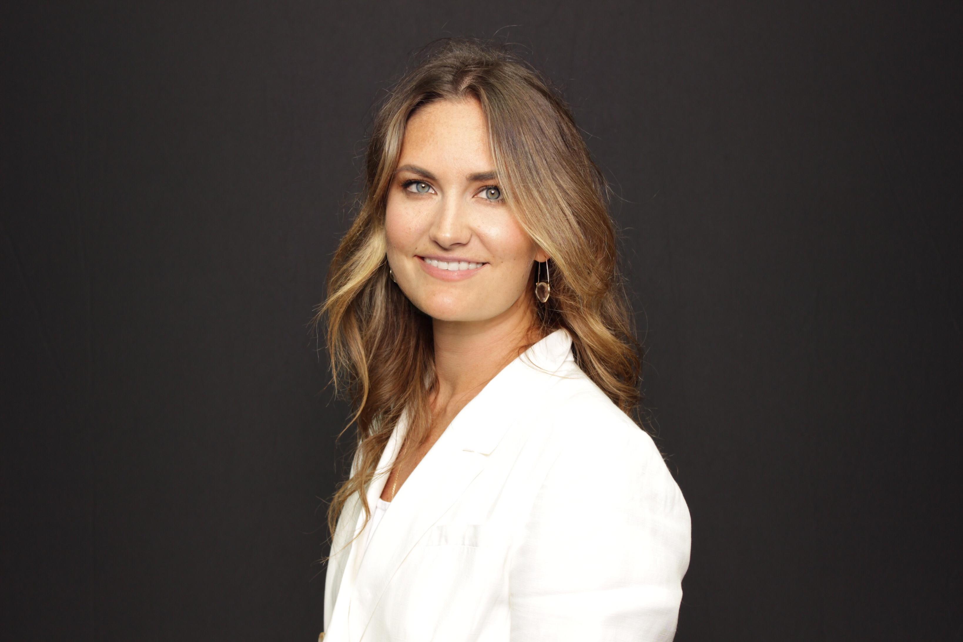 Maria Dolgusheva, Sr. HR Analyst, PandaDoc