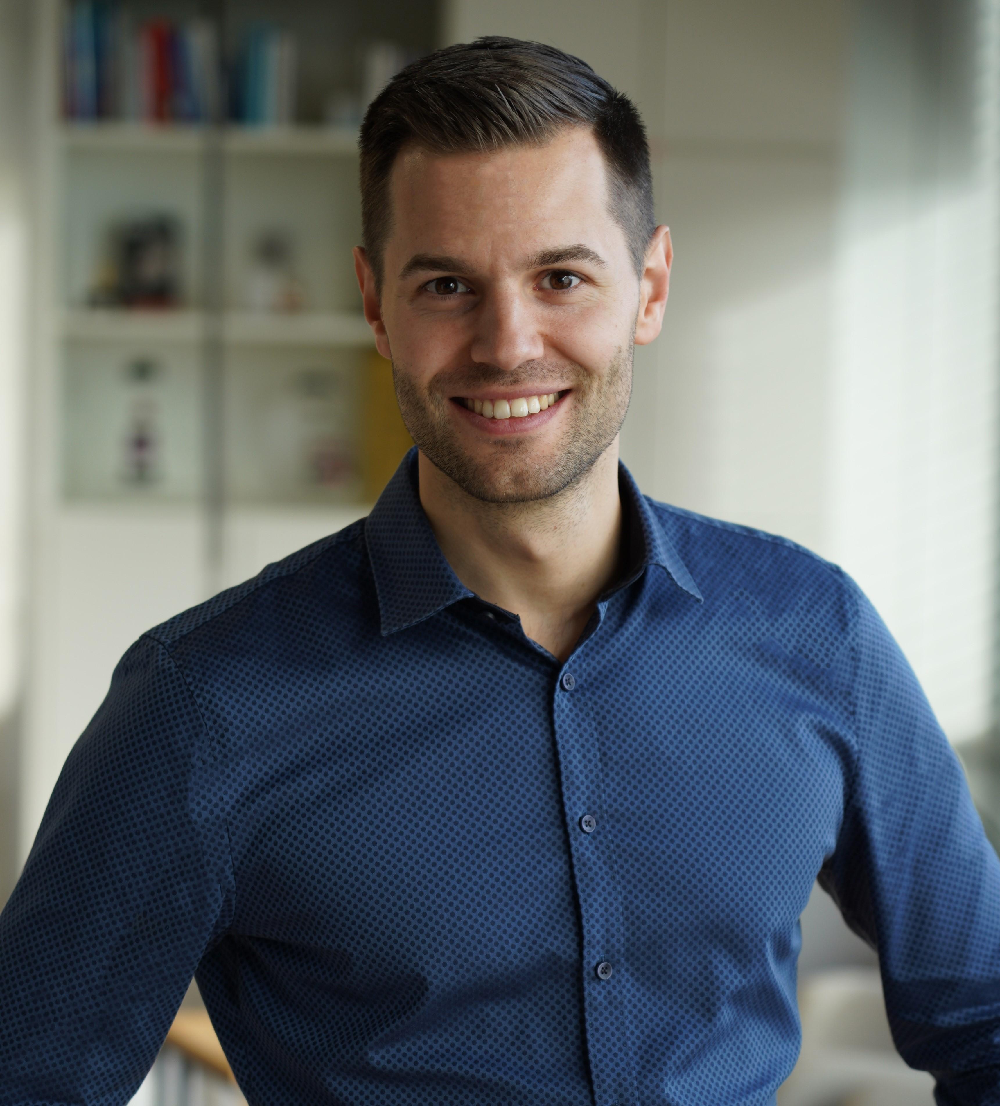Jan Helwerth