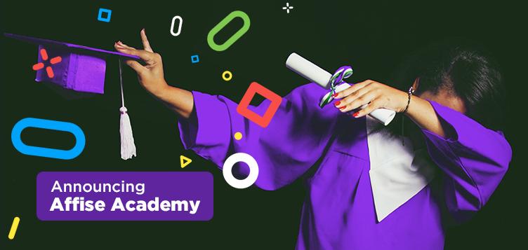 Affise academy