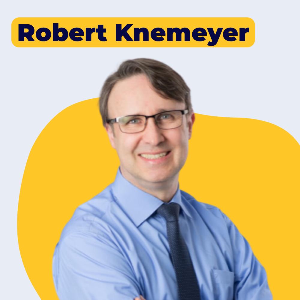 Robert Knemeyer